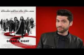 Oceans Eight 2018 Dvd R Tpb Eggoo Full Movie Download Torrent Georgia And West