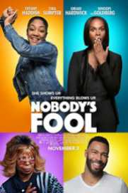 fools 2018 download no body torrent
